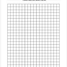 Small Graph Paper To Print Line Graph Paper Printable 243029585076 Graph Paper Template Pics