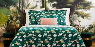 bed linen miami by yves delorme