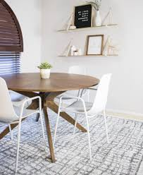 Furniture Selection Tips Dining Chairs Edition Articulate