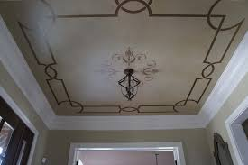 How To Install Decorative Ceiling Tiles Faux Tin Ceiling Tiles How To Install Decorative Ceiling Tiles 46
