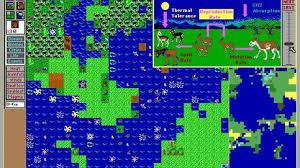 Videojuego clásico de televisión con 620 juegos clásicos de los años 80 y 90. Gamer Veinte Juegos De Los Anos 80 Y 90 Que Puedes Jugar Gratis En El Navegador