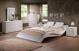 Modern Bedroom Set Modern Bedroom Collections