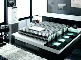 modern king bedroom sets. Plain Modern Modern King Size Bedroom Sets Set Contemporary  S Intended Modern King Bedroom Sets R