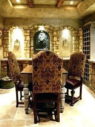 tuscany dining set dining room sets style dining room set fascinating dining room chairs on dining