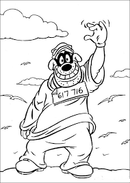 Small Picture Donald Duck coloring pages 51 Donald Duck Kids printables
