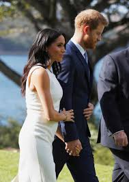 The birth comes after harry and meghan's explosive tv interview with oprah winfrey in march. Losing Meghan Prince Harry And Potentially Billions Of Pounds The New York Times