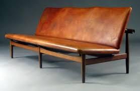 new danish furniture. Brilliant Danish New Ideas Vintage Danish Furniture With  Retro Amp Art Deco Classic To R
