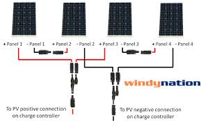 wiring diagram solar panel the wiring diagram 24 volt wire diagram solar panels 24 printable wiring wiring diagram