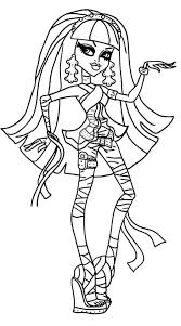 Small Picture 38 best Monster High images on Pinterest Debt consolidation