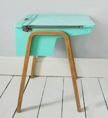 child school desk 121 best old school desk images on intended for contemporary residence child school desk remodel