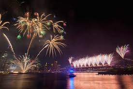 Where to watch the 4th of July fireworks in Brooklyn   Brooklyn Daily ...