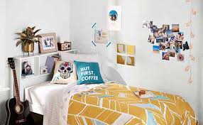 dorm decorating idea by shutterfly shutterfly com