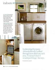 laundry room office. The Perfect OfficeLaundry Room Laundry Office N