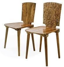 bamboo furniture designs. sandeep sangaru crafting a vision in bamboo furniture design india prismma magazine designs