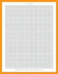 graph paper download excel graph paper excel knitting graph paper sportsnation club