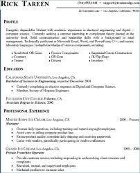 Computer Science Resume Sample Custom 28 Beautiful Computer Science Resume Sample Tonyworldnet