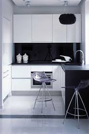 Small Picture kitchen design for small apartment Home Decorating Ideas