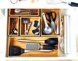kitchen utensil racks kitchen utensil rack wall mount kitchen utensil racks kitchen utensil racks it kitchen utensil rack john lewis kitchen utensil hanging