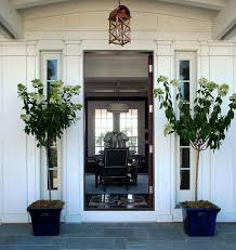 unique front door designs. Entry 2 - Traditional Other Metro Marcus Gleysteen Architects. Find This Pin And More On Front Door Design Unique Designs