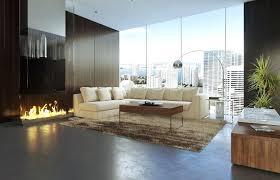 contemporary italian bedroom furniture. Contemporary Italian Furniture Bedroom