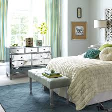 hayworth furniture collection. Chairs For Sale Walmart Diy Room Decor Vintage Pier One Jamaica Collection Bedroom Furniture Images Fun Hayworth