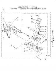 K0607028 kenmore series dryer wiring diagram fantastic residential parts