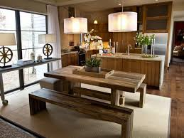 long wood dining table:  images about long wooden dining table on pinterest long kitchen wooden dining tables and tables