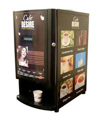 Coffee Vending Machine In Pune Cool Rudraksha Enterprises Wholesale Supplier Of Tea Coffee Vending