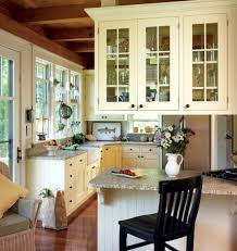 ikea kitchen designs. choose the appropriate ikea kitchen cabinet for your style ikea designs