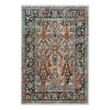 tapis area rug