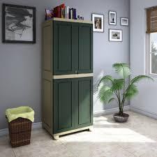 modular bathroom furniture rotating cabinet vibe. Nilkamal Freedom Big 1 (FB 1) Plastic Free Standing Chest Of Drawers Modular Bathroom Furniture Rotating Cabinet Vibe
