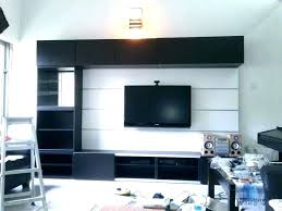 tv stand designs for small living room small wall unit design wall unit designs bedroom wall