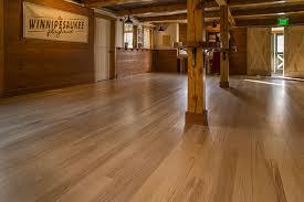 custom ash hardwood flooring ponders hollow custom wood flooring millwork westfield ma
