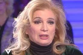Coronavirus, dichiarazione shock di Iva Zanicchi