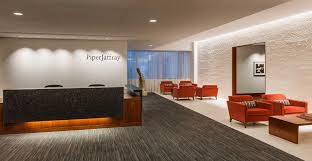 lobby office. Office Lobby - Piper Jaffray Minneapolis, MN O