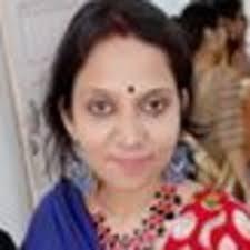 Priyanka DAS | Professor (Assistant) | PHD(Pursuing) | ECE