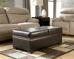 Padded Benches Living Room Coffee Table Diy Upholstered Ottoman Coffee Table Bench Large