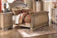 south shore ashley furniture 200x135