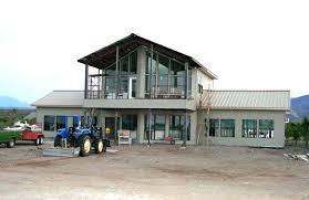 metal building homes cost. Metal Building Homes Cost Steel Prices Home Design Pictures U