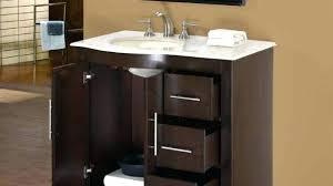 bathroom vanities 36 inch home depot.  Depot Home Depot 36 Bathroom Vanity Vanities Inch The  And  Inside Bathroom Vanities Inch Home Depot O