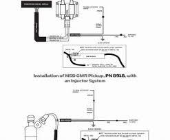 msd wiring diagram 6420 creative wiring diagram great 10 6al msd wiring diagram 6420 fantastic msd 6420 wiring diagram luxury fine 6al 6420