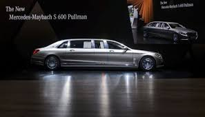 2018 maybach pullman price.  maybach the new armored 1 million mercedesmaybach pullman is out throughout 2018 maybach pullman price