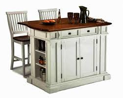 modern portable kitchen island. Portable Kitchen Islands With Seating Modern Island