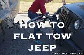 jeep wrangler flat tow wiring harness wiring diagram and hernes 2017 jeep wrangler tow wiring harness diagram and hernes