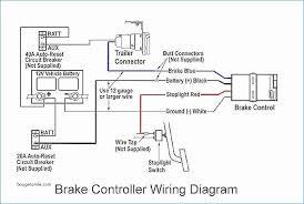 tekonsha p3 wiring diagram wiring diagram collection mp3 wiring diagram tekonsha p3 wiring diagram