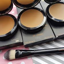 makeup brushes secrets to ease your