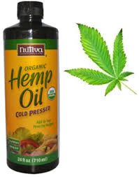 the benefits of hemp oil on hair