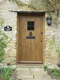 cottage front doorsCottage Front Doors In Stylish Home Decor Ideas P21 with Cottage