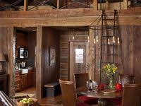 Лучших изображений доски «Идеи для дома»: 217 | Dish sets ...
