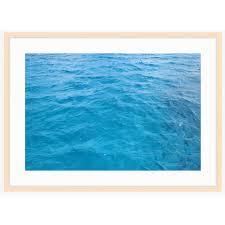 natural framing photography tumblr. Cerulean Waters Natural Framing Photography Tumblr